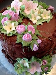 Birthday Cakes Junes Bakeshop
