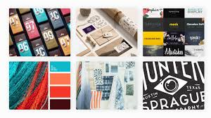 Esthetic Design Concepts 6 Steps To Establishing A Design Aesthetic For Your Brand