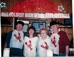 Obituary | Eugene Weldon Robbins of San Antonio, Texas | Tondre-Guinn  Funeral Home