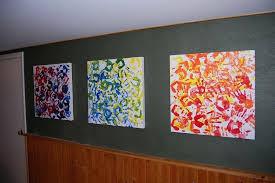 sound absorbing wall art decorative sound absorbing panels 6 steps pertaining to sound absorbing wall art