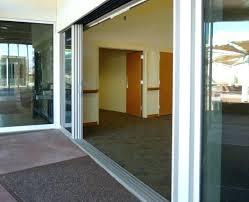 andersen sliding screen door sliding door pts medium size of sliding screen door installation patio door