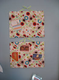 How To Make French Memo Board How To Make A French Memo Board College The Years After 1