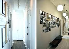 best lighting for hallways. Best Lighting For Hallways