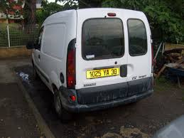 voiture occasion kangoo le bon coin anderson sheryl