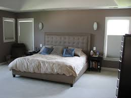Best Colors For A Relaxing Master Bedroom