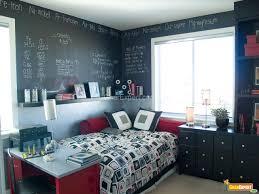 Childrens Funky Bedroom Ideas