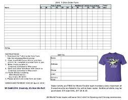 Supplies Inventory Template Excel Merchandise List Bernardy Co