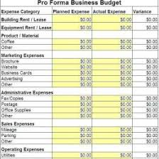 Expenses Template Small Business Tracking Business Expenses Spreadsheet 53931710947 Small Business
