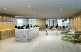 award winning office design. office interior design award winning g
