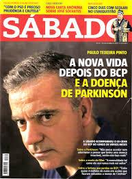 Resultado de imagem para PAULO TEIXEIRA  PINTO