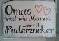 24 Gut Images Of Spruch Trauerschleife Oma Sprüche