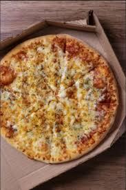 Delivery De Dominos Pizza Boa Viagem Recife Confira Avaliações