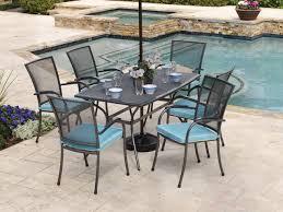 Best 25 Cast Aluminum Patio Furniture Ideas On Pinterest  Patio Chair King Outdoor Furniture
