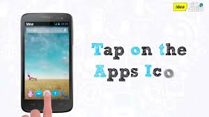 How To Change Where Apps Are Installed On Android How To Find And Install Apps On Your Android Phone Youtube