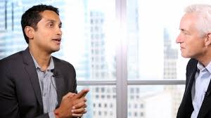 Kiva's Premal Shah: How Kiva Seeks to Solve the 'Missing Middle of Finance'  | Video | Inc.com