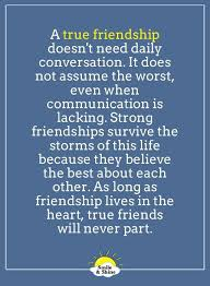 Quotes About Strong Friendships Classy Strong Friendships Besties Quotes Pinterest Besties
