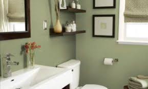 master bathroom color ideas. Coolest Master Bathroom Color Ideas 54 With Additional Ideas For Remodeling  Small Bathrooms With Master Bathroom Color