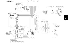 2001 arctic cat 400 4×4 wiring diagram best of 2000 arctic cat 400 4 way wiring diagram best of boat trailer wiring diagram 4 way electrical circuit wiring diagram