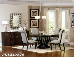 incredible dining room tables calgary. Stunning Kitchen Table Sets Calgary Pc Round Walnut Dining Image For From  Dining Chairs Kijiji Calgary , Source:New Chairs Kijiji Design Incredible Room Tables S