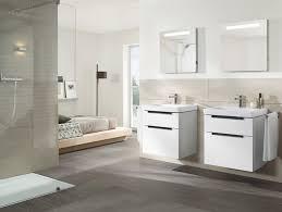 Latest Bathroom Tiles 2014 luxury wet rooms | concept design