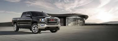 2011 Gmc Sierra Towing Capacity Chart What Are The Towing Payload Capacities For The 2018 Gmc