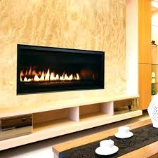 no vent fireplace no vent fireplace gas fireplace no vent gas fireplace vent pipe installation gas