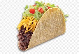 taco bell tacos png. Wonderful Taco Taco Time Burrito Mexican Cuisine Bell  TACOS Intended Tacos Png KissPNG