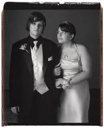 mary ellen mark s new photo essay details annual teen rite of  charlottesville high school prom night 2008 as captured in the new photo essay prom by mary ellen mark