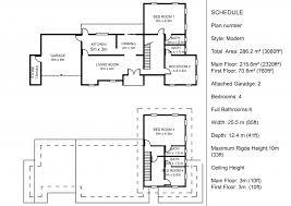 net zero house plans. green and sustainable plan net zero house plans