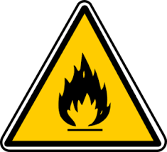Image result for fire clipart