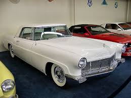 2012 all about wiring diagrams 1957 lincoln continental mark ii