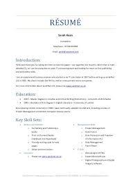 Narrative Essay Writing Alberta Education Skill Set In