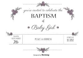 Gift Tag Template Publisher Baptism Tag Template