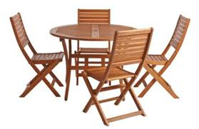 outdoor table and chairs png. wooden garden furniture set for hire outdoor table and chairs png t