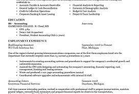 Resume Management Consulting Resume Wonderful Resume Writing