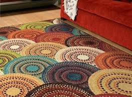 affordable area rugs calgary rug places large