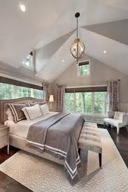 master bedrooms. Wonderful Bedrooms 60 Classic Master Bedrooms  And T