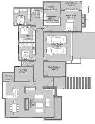 marvelous design ideas find building plans uk 3 for my house mkrsinfo on home