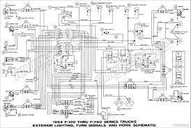 60 ztr lesco wiring diagram wiring library 1954 lincoln wiring diagram mastering wiring diagram u2022 rh goldcartel co 2004 lincoln navigator fuse panel
