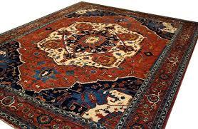 felt rug pad 9x12 fine area rug main street oriental rugs