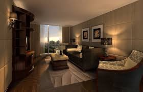 Small Picture Living room living room lamp Living Room Lamps For Table Cheap