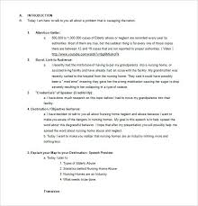 example of speech essay persuasive speech outline template  example of speech essay persuasive speech outline template 9 sample example speech essay spm