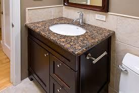 bathroom sink cabinets bathroom sink cabinets bathroom design bathroom sink furniture cabinet