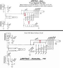pickup les paul wiring solidfonts les paul pickup wiring diagram nilza net