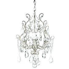 mini hanging chandeliers plug in hanging chandelier home depot hanging plug in chandelier plug in mini