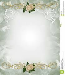 Free Invitation Design Templates Best Wedding Invitation Card Modern Design Templates Online For Free 9