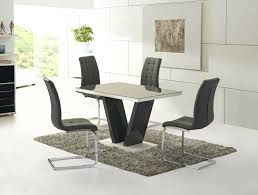 full size of white high gloss dining chairs high gloss dining table 6 chairs white high