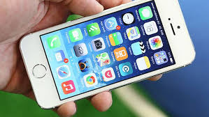 iphone 5s. apple iphone 5s review: iphone h