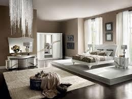 Immagini Di Camere Da Letto Moderne : Camere da letto moderne con strass avienix for