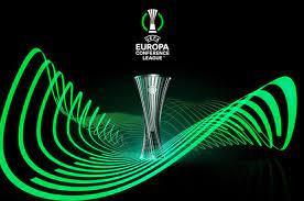 UEFA Avrupa Konferans Ligi Sivasspor - Petrocub maçı canlı izle > Cryptousa  News